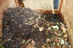 Comment savoir si le compost est mûr ?