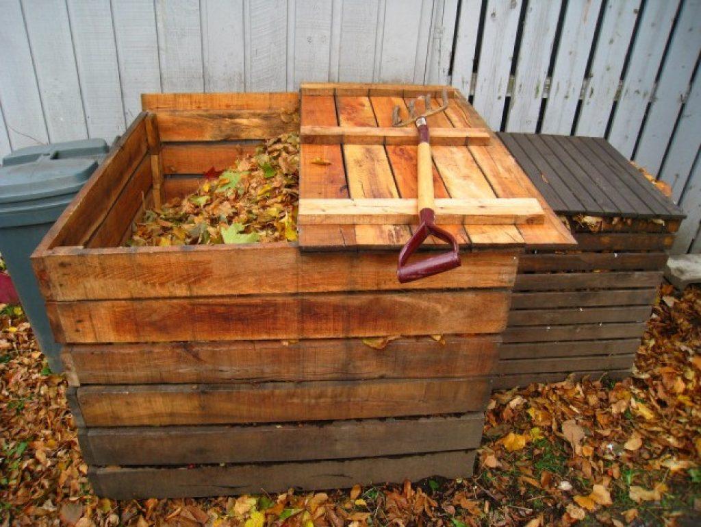 comment savoir si le compost est m r 1001 jardins. Black Bedroom Furniture Sets. Home Design Ideas