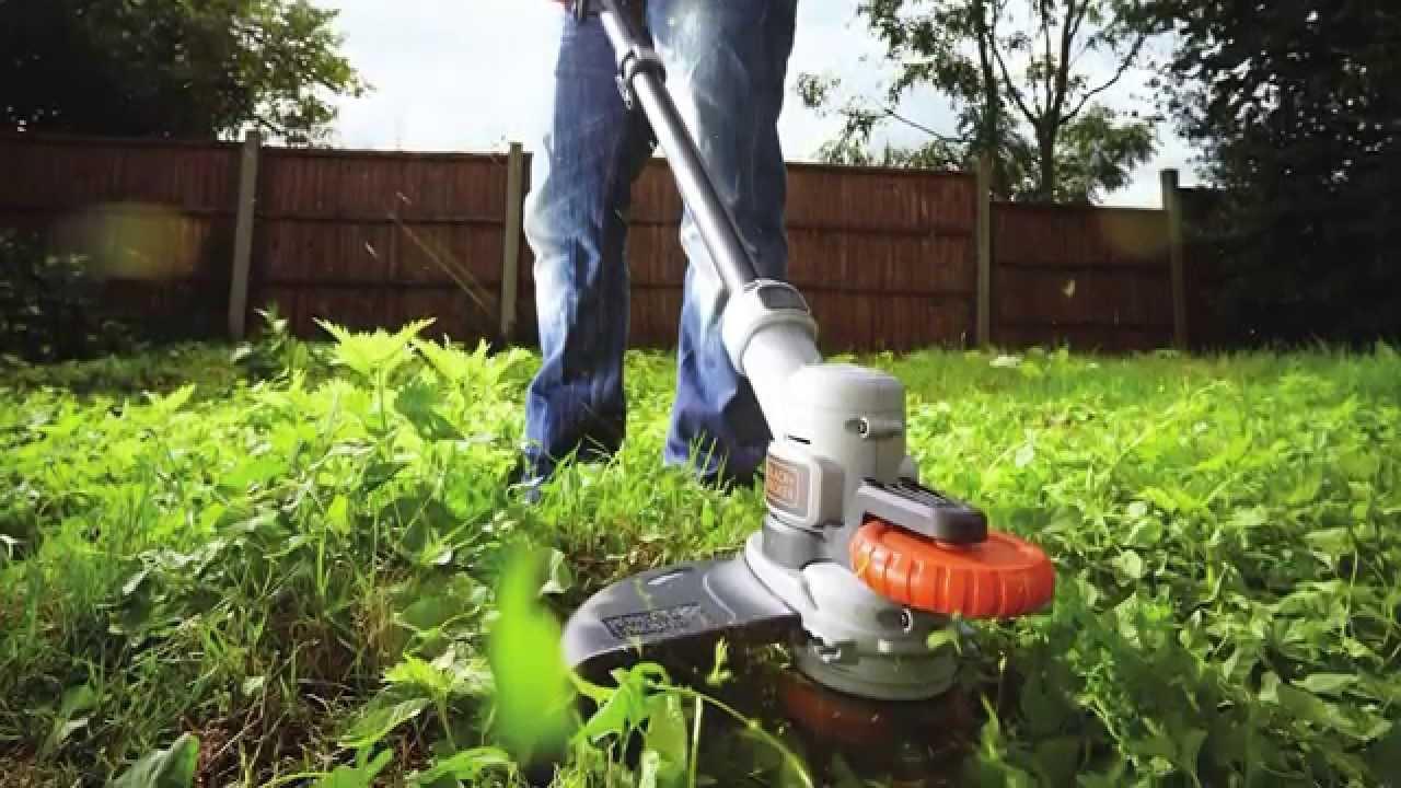 L'importance des finitions dans le jardin